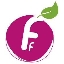 WORK WITH ME — FirstFruits Coaching