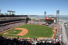 The 10 Toughest Ballparks To Hit A Home Run Out Of Tie Breaker
