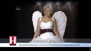 houston wedding gowns ventura s bridal