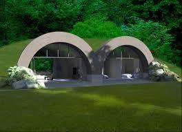 baldwin o bryan architects earth