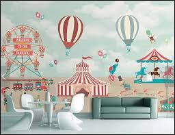 Decorating Theme Bedrooms Maries Manor Circus Bedroom Ideas Circus Bedroom Accessories Circus Theme Bedroom Decor Carnival Theme Bedrooms Decorating Circus Theme Bedrooms Ice Cream Theme Decor