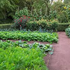 april garden to do list for the