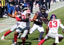 Giants to Work Out Devonta Freeman