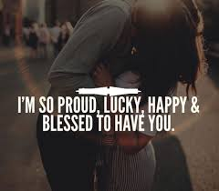 best love quotes for him to make him feel like a king