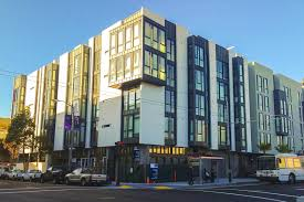 300 Ivy - Homes & Condos for Sale in San Francisco   Jackson Fuller