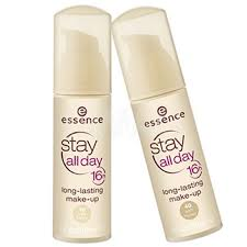 essence stay all day long
