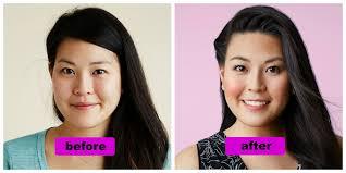 mally roncal s contouring makeup tips