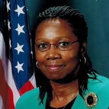 Myra Thomas-Mack Obituary - Riverdale, Maryland - Tributes.com