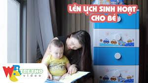 đồ Chơi Cho Bé Sơ Sinh Webtretho