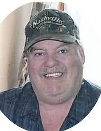 Randy Scott Peterson Obituary - Visitation & Funeral Information