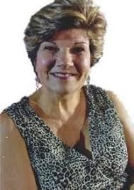 Fay Smith Obituary - Raleigh, North Carolina | Legacy.com