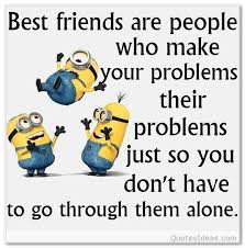 minion sab pic minion funny quotes on images