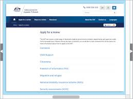 Apply for a Youth Allowance ...
