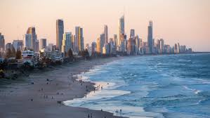 QLD to shut borders to Victoria from ...
