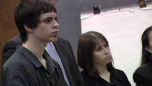 Wendy Maldonado serves time for killing her husband while family hopes for  clemency - oregonlive.com