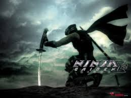 ps3 games wallpaper wallpapers for free