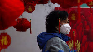 Coronavirus death toll passes 100, a grim milestone - CNET