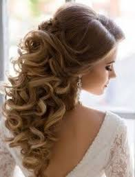 37 Delightful Wedding Hairstyles Ideas With Images