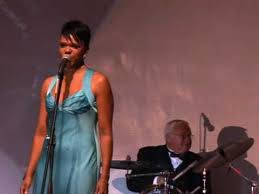 "Lawanda Smith Jazz Quartet - ""Route 66"" - YouTube"