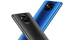 Poco X3 launches in India: Better than the Poco X3 NFC?