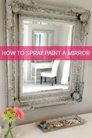 livelovediy 10 spray paint tips what