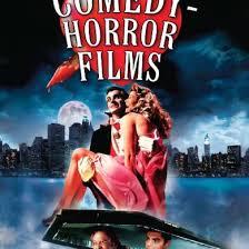 edy horror films 34m715pwpm46