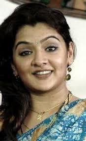 Aarthi Agarwal death reason, death photos, death date, age ...