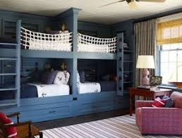 Safety Features Kids Room Furniture