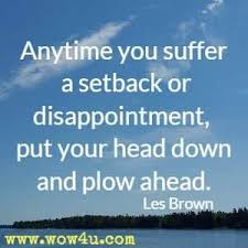 disappointment quotes inspirational words of wisdom