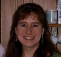 Priscilla Schmidt - Genealogy