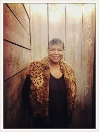 Ramona Smith Benefit Concert - Arkansas Times
