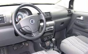 Test XXL de la Volkswagen Fox 2005-2012 avec en bonus 89 avis d'internautes
