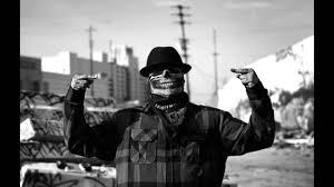gangster wallpaper 68 images
