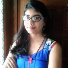 priya pandey (@thepriyapandey) | Twitter