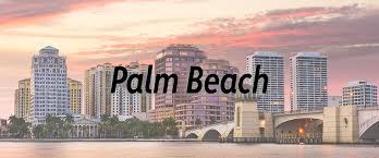 palm beach american heart association