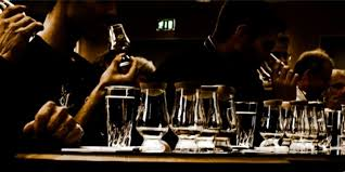 host a anese whisky tasting