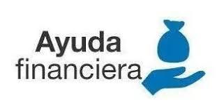 Ayuda Financiera - en Mercado Libre