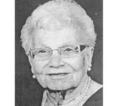 Dolores McDONALD | Obituary | Saskatoon StarPhoenix