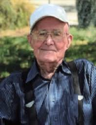 "William ""Bill"" Owens Obituary - Carlsbad, New Mexico , Denton-Wood Funeral  Home 