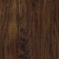 laminate wood flooring laminate