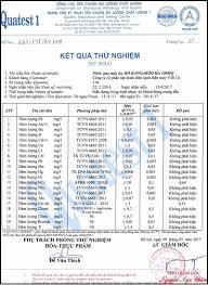Máy lọc nước Kangaroo 9 lõi Omega KG110A tủ VTU - bếp Xanh Family