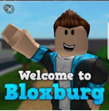 Welcome To Bloxburg(Roblox) Cash/Money ...