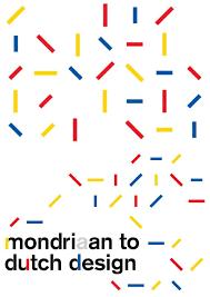 Mondrian To Dutch Design By Nbtc Holland Marketing Issuu