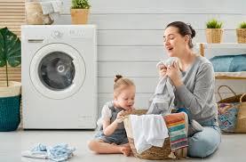 easy ways to make homemade laundry softener