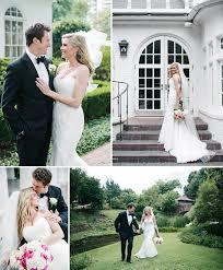 enement bridal or portrait session
