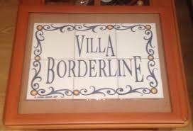 Fans De Lqsa Lo He Conseguido Villa Borderline Forocoches