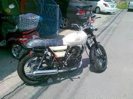 stallion centaur 150cc sports clic