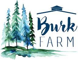 home burk farm