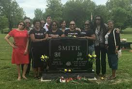 Enid Harris Smith (1963-2015) - Find A Grave Memorial