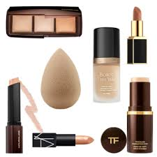 makeup reviews beauty review